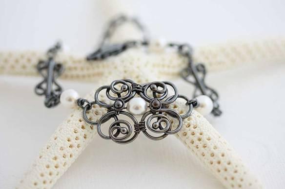 renaissance-bracelet