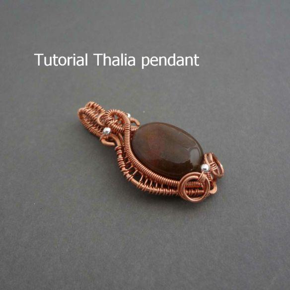 thalia_tute