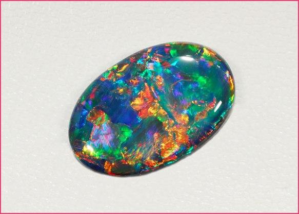 opal01