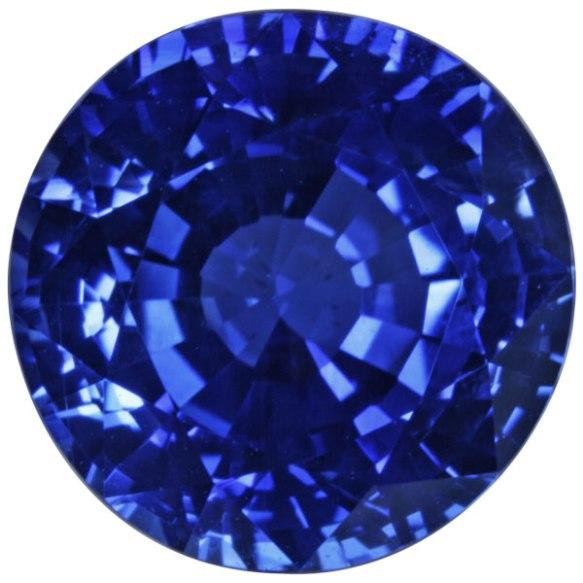 sapphire01