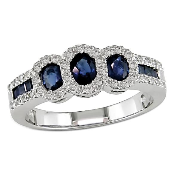 Sapphire03