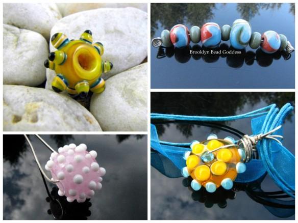 brooklynn-beads